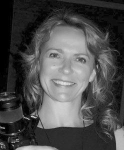 Joan Steffensen